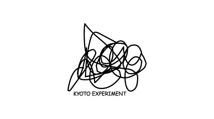 ロゴコンセプト