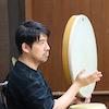 Shunsuke Kadowaki