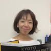 Junko Kakiwaki