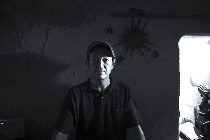 Seiichi Yamamoto