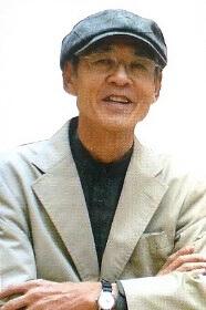 Katsu Moriguchi